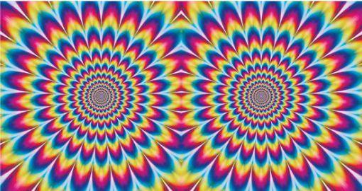 скачать программу иллюзии - фото 6